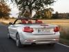BMW-Serie-2-Cabrio-228i-12