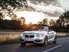 BMW-Serie-2-Cabrio-228i-13