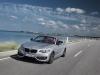BMW-Serie-2-Cabrio-228i-14