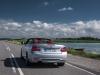 BMW-Serie-2-Cabrio-228i-15