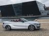 BMW-Serie-2-Cabrio-228i-16