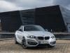 BMW-Serie-2-Cabrio-228i-17