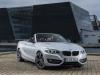 BMW-Serie-2-Cabrio-228i-18