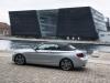 BMW-Serie-2-Cabrio-228i-19