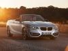 BMW-Serie-2-Cabrio-228i-2