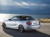 BMW-Serie-2-Cabrio-228i-20