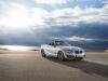 BMW-Serie-2-Cabrio-228i-22