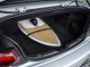 BMW-Serie-2-Cabrio-228i-23