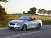 BMW-Serie-2-Cabrio-228i-24