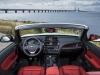 BMW-Serie-2-Cabrio-228i-25
