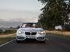 BMW-Serie-2-Cabrio-228i-26