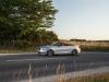 BMW-Serie-2-Cabrio-228i-3