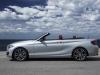 BMW-Serie-2-Cabrio-228i-4