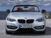 BMW-Serie-2-Cabrio-228i-5
