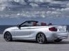 BMW-Serie-2-Cabrio-228i-7