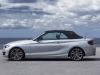 BMW-Serie-2-Cabrio-228i-8