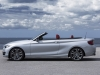 BMW-Serie-2-Cabrio-228i-9