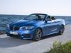 BMW-Serie-2-Cabrio-M235i-1