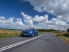 BMW-Serie-2-Cabrio-M235i-12