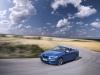 BMW-Serie-2-Cabrio-M235i-15