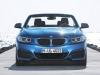 BMW-Serie-2-Cabrio-M235i-2