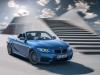 BMW-Serie-2-Cabrio-M235i-3