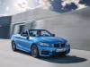 BMW-Serie-2-Cabrio-M235i-4