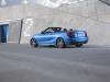 BMW-Serie-2-Cabrio-M235i-6