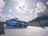 BMW-Serie-2-Cabrio-M235i-7