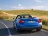 BMW-Serie-2-Cabrio-M235i-9