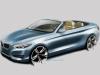 BMW-Serie-2-Cabrio-Sketch