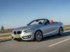 BMW-Serie-2-Cabrio-1