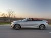 BMW-Serie-2-Cabrio-10