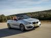 BMW-Serie-2-Cabrio-11