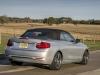 BMW-Serie-2-Cabrio-12