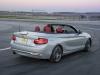BMW-Serie-2-Cabrio-13