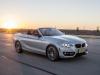 BMW-Serie-2-Cabrio-15