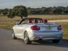 BMW-Serie-2-Cabrio-16