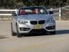 BMW-Serie-2-Cabrio-17