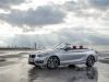 BMW-Serie-2-Cabrio-18