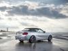 BMW-Serie-2-Cabrio-19