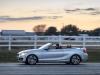 BMW-Serie-2-Cabrio-2