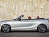 BMW-Serie-2-Cabrio-20