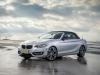 BMW-Serie-2-Cabrio-21
