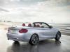 BMW-Serie-2-Cabrio-22