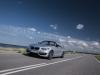 BMW-Serie-2-Cabrio-23