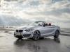 BMW-Serie-2-Cabrio-24