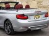 BMW-Serie-2-Cabrio-25