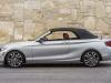 BMW-Serie-2-Cabrio-26