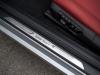 BMW-Serie-2-Cabrio-28